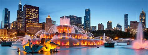 American Limo Chicago by Limo Limos Limousine Limousines Chicago Transportation