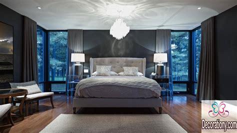 modern bedroom lighting 8 modern bedroom lighting ideas bedroom lighting