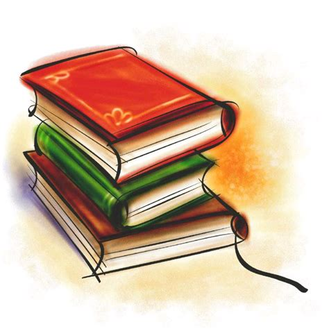 book pictures clip library book clipart cliparts co