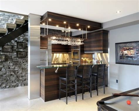 Neon Bedroom Ideas 40 inspirational home bar design ideas for a stylish