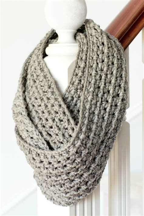 how to knit a winter scarf crochet winter scarf patterns crochet and knit