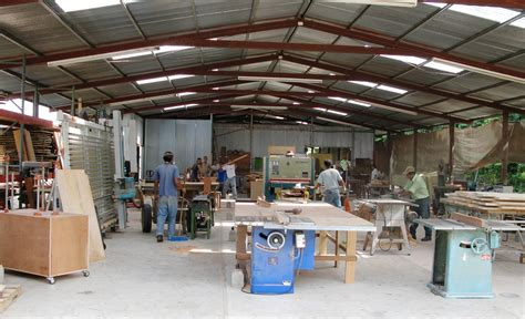 woodworking gallery costa rica furniture wood shop photo gallery