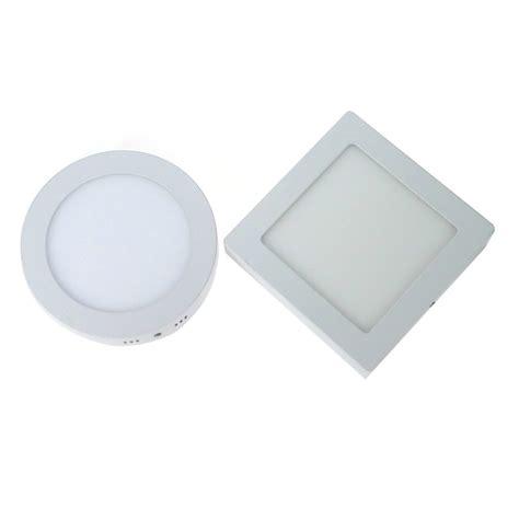 led panel ceiling lights lights buy led bulbs downlights spotlights at