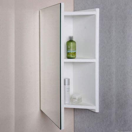 bathroom mirror cabinet ideas corner bathroom mirror variants with cabinets bathroom designs ideas