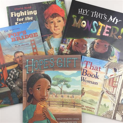using picture books to teach narrative writing 5 picture books to teach narrative writing mr mault s