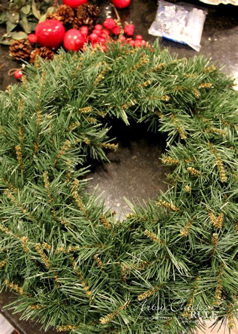 plain artificial wreaths plain wreaths wholesale 28 images wreaths glamorous