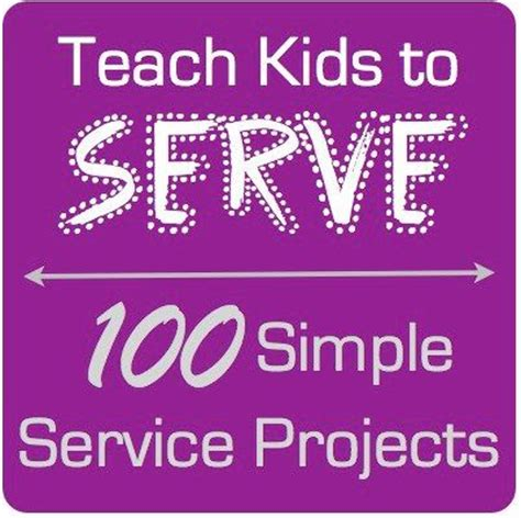 volunteer craft projects 25 best ideas about service projects on