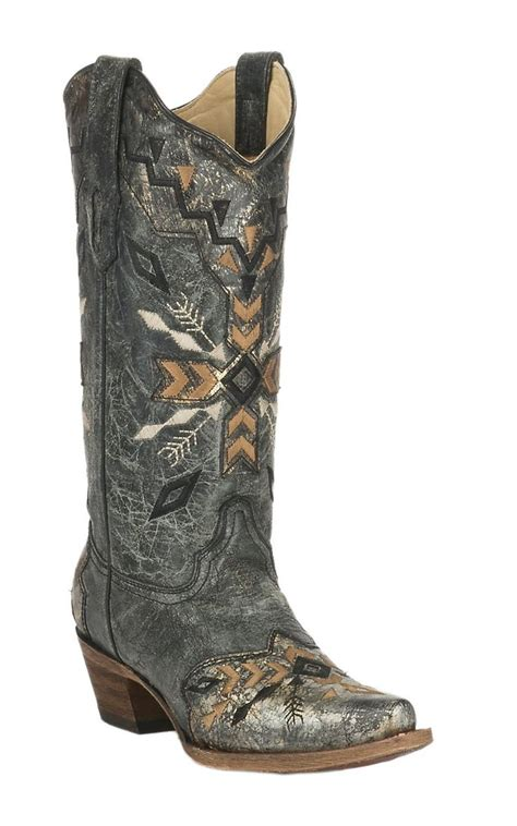 ladies boots on sale cheap womens ugg boots on sale