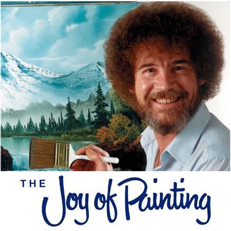 tv programm bob ross painting bob ross the of painting season 20 on itunes