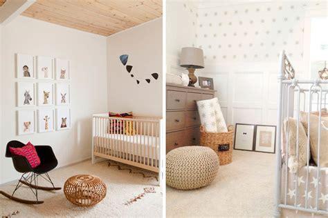 decoracion habitacion bebes ideas para decorar la habitaci 243 n del beb 233