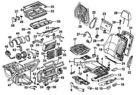 free download parts manuals 2011 dodge avenger electronic valve timing need diagram for 2009 dodge journey need free engine image for user manual download