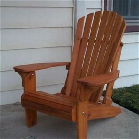 Adirondacks Chairs Home Depot by Deck Chairs Page 13 Adirondack Chair Plans Home Depot