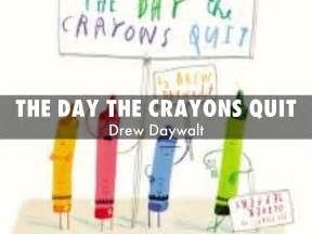 crayon picture book bes picture bk nom by brittainy simmons