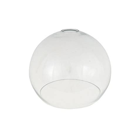 replacement light shades for ceiling lights replacement glass for ceiling light fixtures