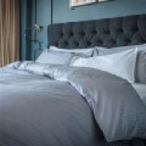 designer bedding for designer bedding designer luxury bedding 28 images how