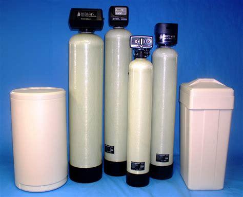 water softener water softener water softener valves best