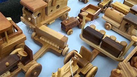 how to make wooden made wooden toys by pap s wooden toys