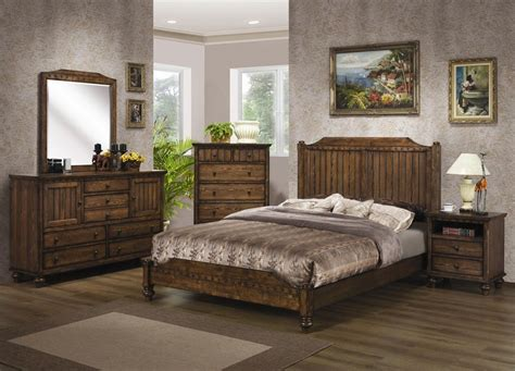 bedroom furniture galleries master bedroom furniture gallery outstanding luxury master