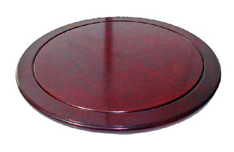 lazy susan turntable for patio table lazy susan turntable for patio table lazy susan