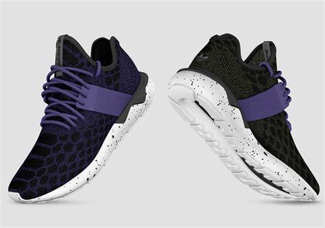prime knit adidas adidas tubular primeknit sneakernews
