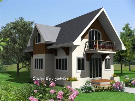 house with attic floor plan attic home design hubpages