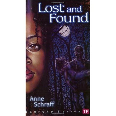 lost and found picture book lost and found bluford high 1 by schraff