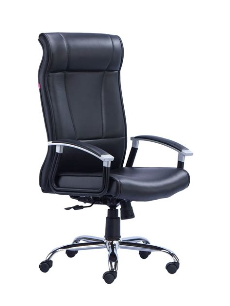 Price Of Chair by Swivel Chair Price India Vitra Office Chair Excellent