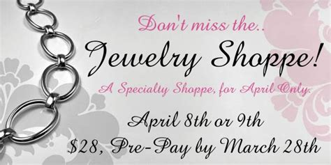 jewelry classes rochester ny stwithkriss 187 simply adorned jewelry class in