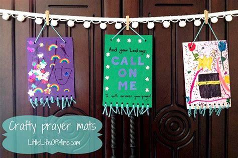 ramadan crafts for best 25 ramadan crafts ideas on paper