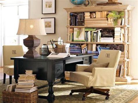 home office desks ideas simple home office desk ideas beautiful homes design