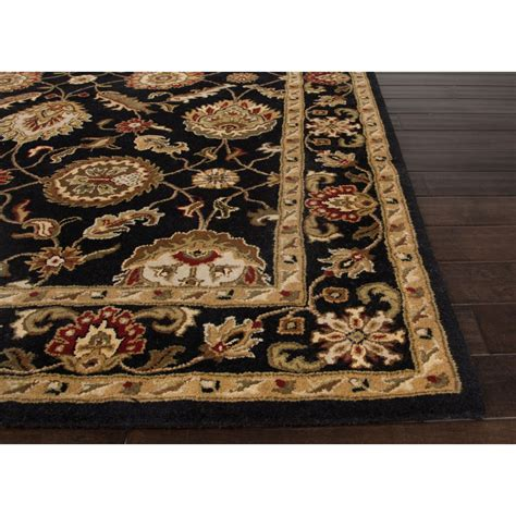 area rug cheap cheap wool area rugs decor ideasdecor ideas