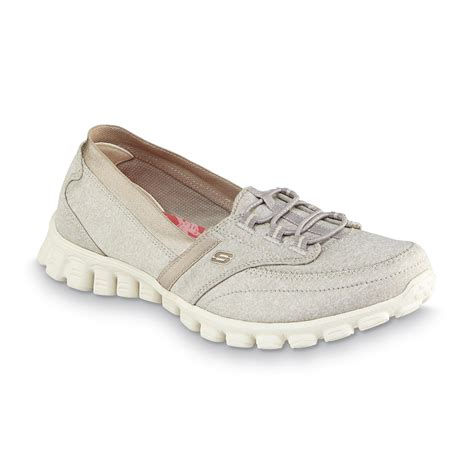 skechers knit shoes skechers knit walking shoes sears