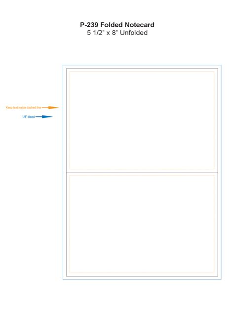 make note cards in word note cards template 26 free templates in pdf word
