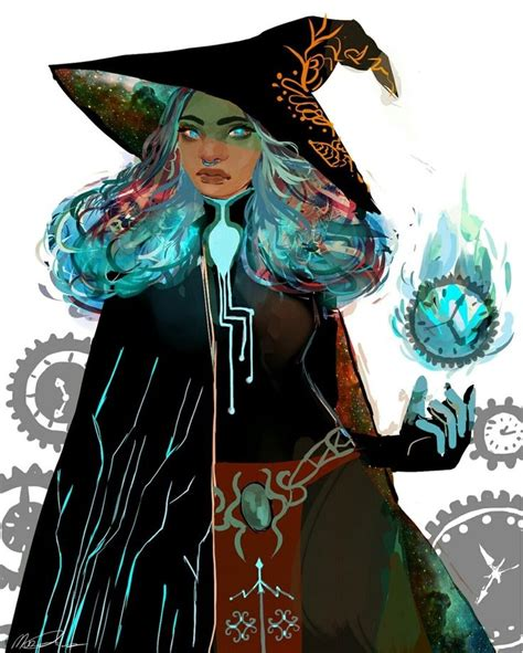 for a witch best 25 witch ideas on necromancer