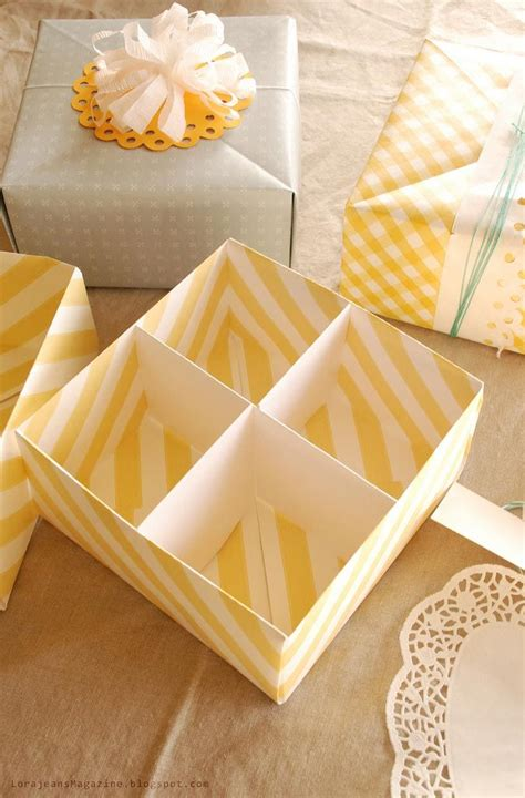 origami boxes with lids templates 1000 ideas about paper boxes on gift boxes