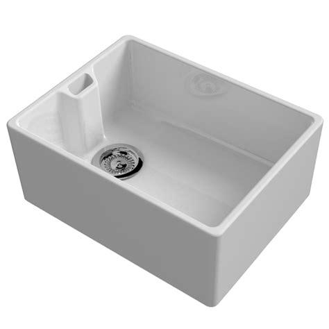 kitchen sink taps uk reginox belfast contemporary ceramic sink kitchen sinks
