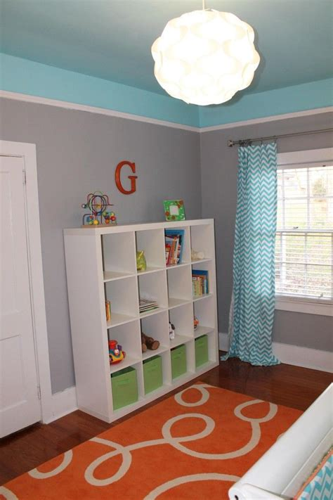 behr paint colors baby room graham s bright and modern nursery grey room behr and