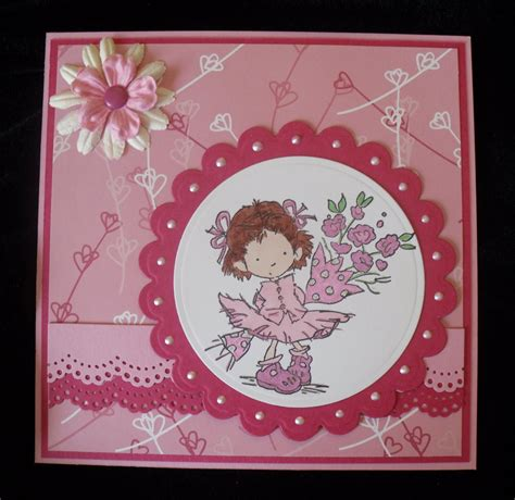 handmade card rjk handmade cards and crafts