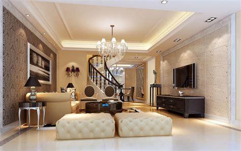 home designer interiors 2014 house interior design for 2014 3d house