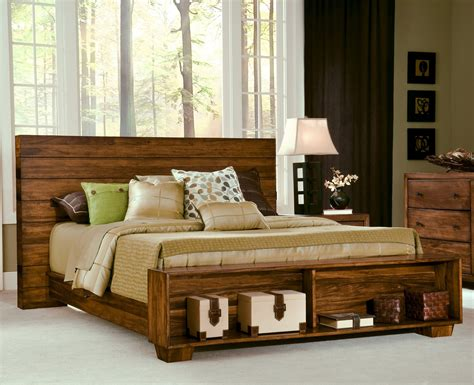 king bedroom sets clearance king bedroom sets clearance goenoeng