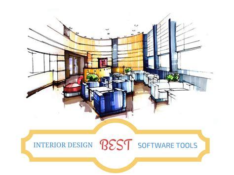 interior design tools for mac free 100 home interior design software for mac free 3d