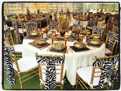 traditional decorating 1000 ideas about wedding theme on