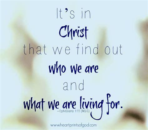 Ephesians 1:11   More than Words   Pinterest Ephesians 1:11