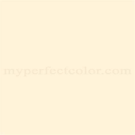 behr paint colors vanilla delight behr w d 220 vanilla custard match paint colors