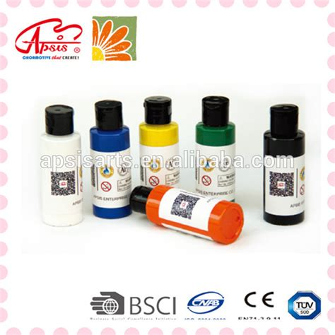 acrylic paint msds 2014 color acrylic paint msds buy acrylic paint msds