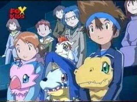 digimon zero two digimon zero two negai kanaeru kagi yamato s concert
