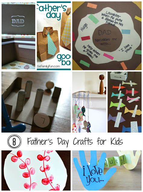 fathers day crafts for the papery craftery page 4 of 5 quilling and other