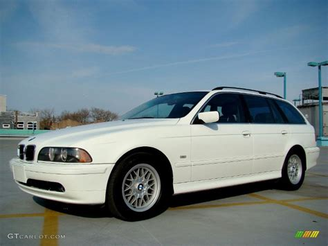 2002 Bmw 525i For Sale by 2002 Bmw 5 Series 525i For Sale Cargurus Autos Post