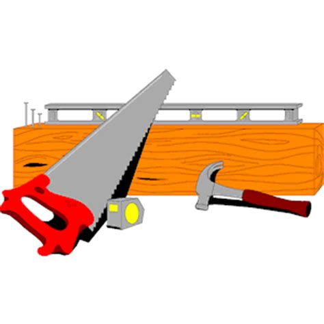 woodworking clip free pictures of carpentry clipart best