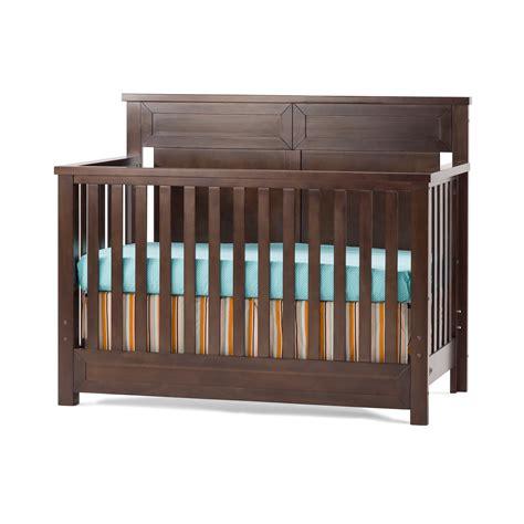child craft baby crib abbott 4 in 1 convertible crib child craft
